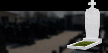Памятники и надгробия по цене склада